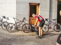 AX2014-Sankt_Anton-Gardasee-05-Passo_Tornale-001