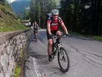 AX2014-Sankt_Anton-Gardasee-05-Passo_Tornale-003