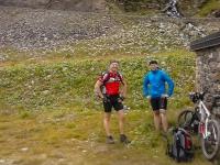 AX2014-Sankt_Anton-Gardasee-05-Passo_Tornale-009