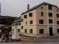 AX2014-Sankt_Anton-Gardasee-05-Passo_Tornale-022