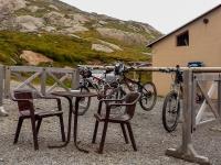 AX2014-Sankt_Anton-Gardasee-05-Passo_Tornale-023