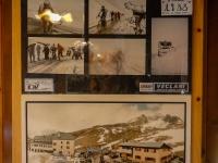 AX2014-Sankt_Anton-Gardasee-05-Passo_Tornale-027