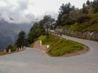 AX2014-Sankt_Anton-Gardasee-05-Passo_Tornale-030