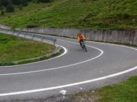 AX2014-Sankt_Anton-Gardasee-05-Passo_Tornale-033