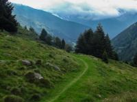 AX2014-Sankt_Anton-Gardasee-05-Passo_Tornale-034