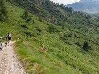 AX2014-Sankt_Anton-Gardasee-05-Passo_Tornale-036