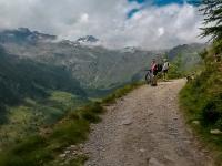 AX2014-Sankt_Anton-Gardasee-05-Passo_Tornale-041