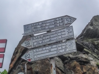 AX2014-Sankt_Anton-Gardasee-05-Passo_Tornale-049