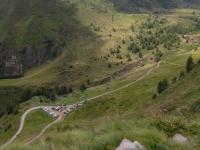 AX2014-Sankt_Anton-Gardasee-05-Passo_Tornale-051