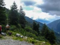 AX2014-Sankt_Anton-Gardasee-05-Passo_Tornale-056