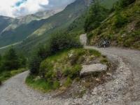 AX2014-Sankt_Anton-Gardasee-05-Passo_Tornale-058