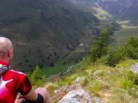 AX2014-Sankt_Anton-Gardasee-05-Passo_Tornale-059