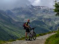 AX2014-Sankt_Anton-Gardasee-05-Passo_Tornale-062