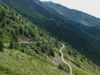 AX2014-Sankt_Anton-Gardasee-05-Passo_Tornale-066