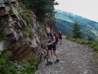 AX2014-Sankt_Anton-Gardasee-05-Passo_Tornale-068