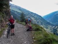 AX2014-Sankt_Anton-Gardasee-05-Passo_Tornale-070