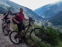 AX2014-Sankt_Anton-Gardasee-05-Passo_Tornale-076