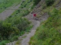 AX2014-Sankt_Anton-Gardasee-05-Passo_Tornale-098