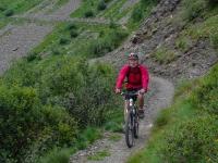 AX2014-Sankt_Anton-Gardasee-05-Passo_Tornale-099