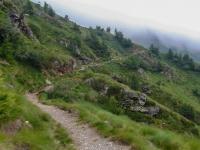AX2014-Sankt_Anton-Gardasee-05-Passo_Tornale-103