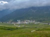 AX2014-Sankt_Anton-Gardasee-05-Passo_Tornale-111