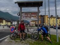 AX2014-Sankt_Anton-Gardasee-05-Passo_Tornale-112