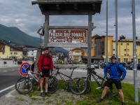 AX2014-Sankt_Anton-Gardasee-05-Passo_Tornale-113