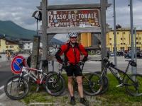 AX2014-Sankt_Anton-Gardasee-05-Passo_Tornale-114