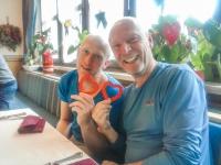 AX2014-Sankt_Anton-Gardasee-05-Passo_Tornale-115