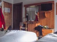 AX2014-Sankt_Anton-Gardasee-05-Passo_Tornale-116