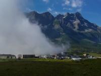 AX2014-Sankt_Anton-Gardasee-06-Madonna-006