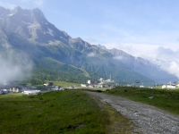 AX2014-Sankt_Anton-Gardasee-06-Madonna-008