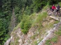 AX2014-Sankt_Anton-Gardasee-06-Madonna-018