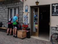 AX2014-Sankt_Anton-Gardasee-06-Madonna-027