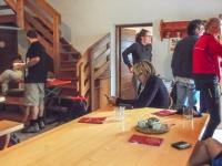 AX2014-Sankt_Anton-Gardasee-06-Madonna-041