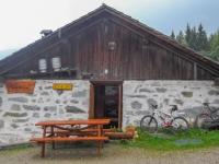 AX2014-Sankt_Anton-Gardasee-06-Madonna-044