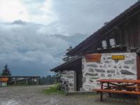 AX2014-Sankt_Anton-Gardasee-06-Madonna-045