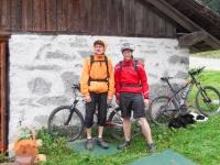 AX2014-Sankt_Anton-Gardasee-06-Madonna-047