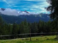 AX2014-Sankt_Anton-Gardasee-06-Madonna-063