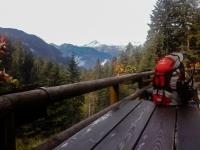 AX2014-Sankt_Anton-Gardasee-07-Riva-0002