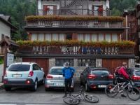 AX2014-Sankt_Anton-Gardasee-07-Riva-0003