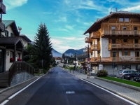 AX2014-Sankt_Anton-Gardasee-07-Riva-0004