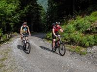 AX2014-Sankt_Anton-Gardasee-07-Riva-0009