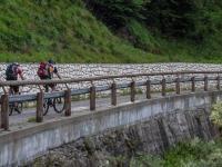 AX2014-Sankt_Anton-Gardasee-07-Riva-0010
