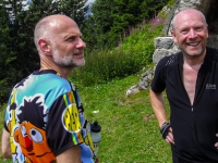 AX2014-Sankt_Anton-Gardasee-07-Riva-0027