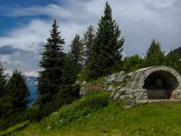 AX2014-Sankt_Anton-Gardasee-07-Riva-0028