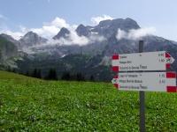 AX2014-Sankt_Anton-Gardasee-07-Riva-0039