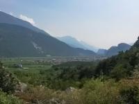 AX2014-Sankt_Anton-Gardasee-07-Riva-0044