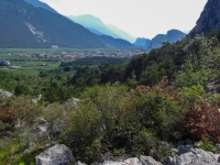 AX2014-Sankt_Anton-Gardasee-07-Riva-0049