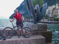 AX2014-Sankt_Anton-Gardasee-07-Riva-0050
